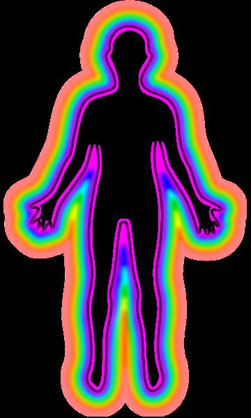 Outline-body-aura.svg